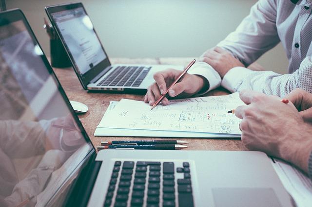 Jak pozyskać dofinansowanie z PFRON?