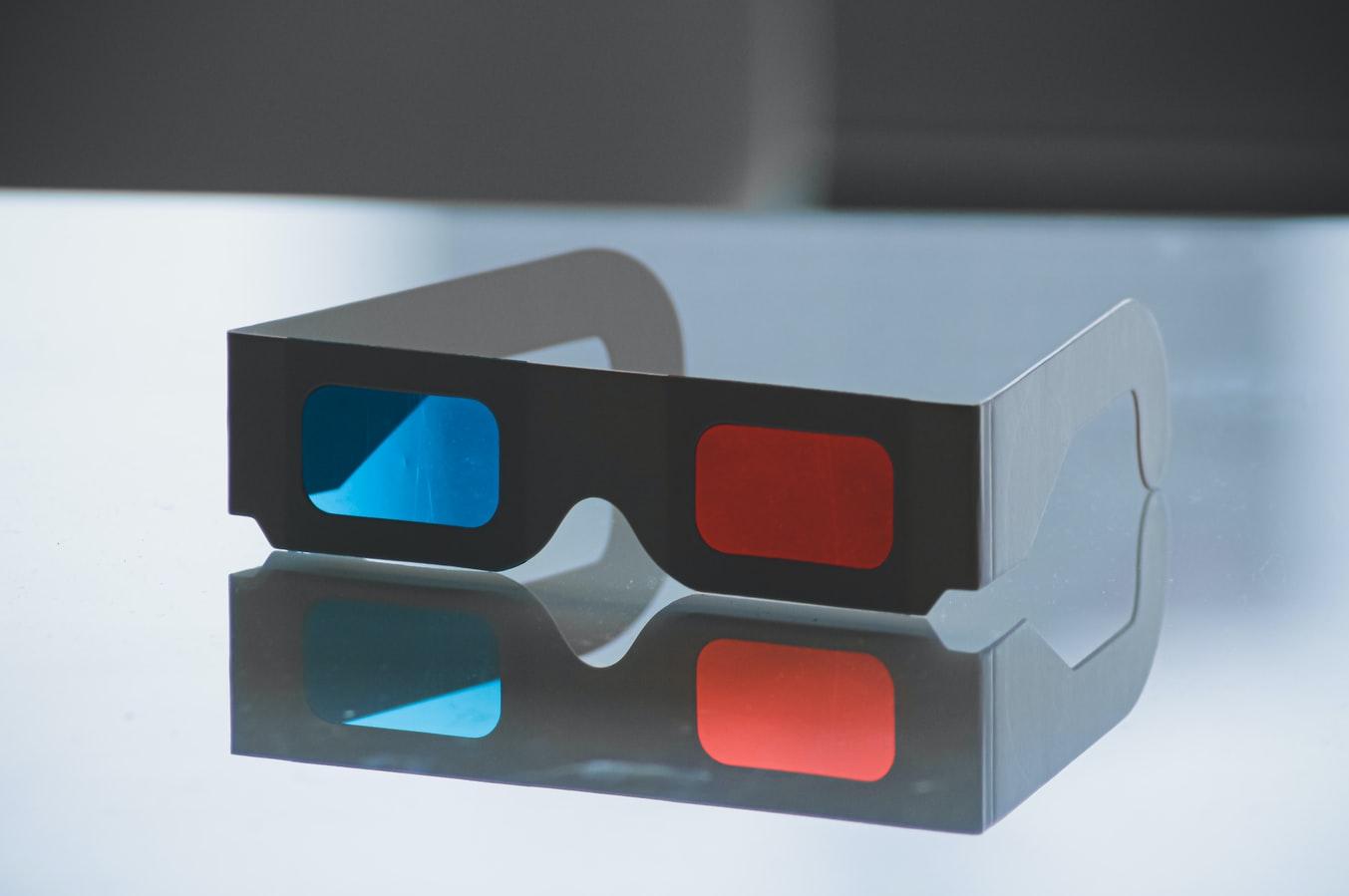 Druk 3D pomaga osobom niepełnosprawnym